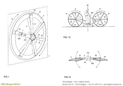 Solar Bike Lights Generator Bike Light Wiring Diagram ~ Odicis